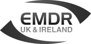 EMDR UK & Ireland Logo
