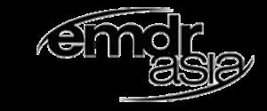 EMDR Asia Logo